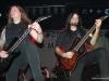 blackguard-live-photos-by-steve-trager019