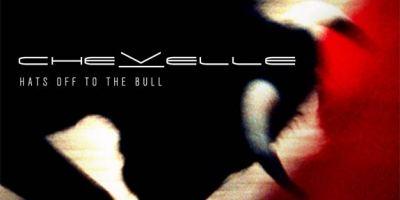 chevelle-album