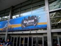 NAMM Banner