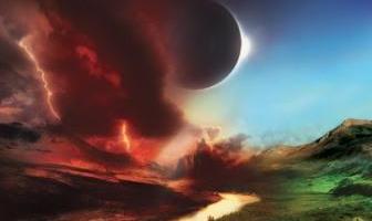 hardline_new_album