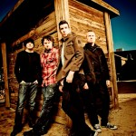 Theory of a DeadMan 2