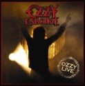 ozzy_live_web