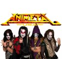 antimetal