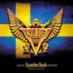 triumph_-_live_sweden_cd-dvd