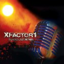 x-factor-1-famous-last-words-450