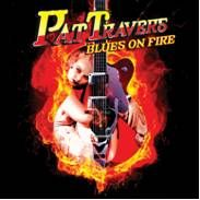 pattravers_bluesonfire