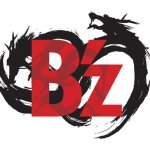 B&#039;z