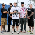 Emmure 16