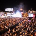 sunset-strip-music-festival-live