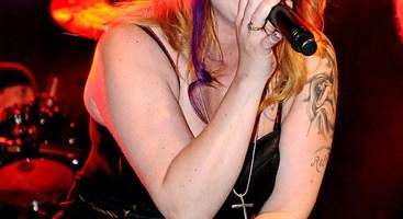 Nightwish16