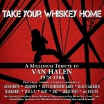 Take Your Whiskey Home