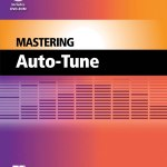 Mastering Auto-Tune