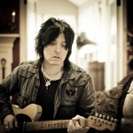 Tom Keifer - ThomasPetillo