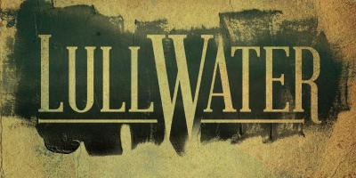 Lullwater athens georgia delivers again screamer magazine for Lull water
