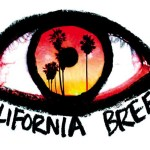California Breed - logo