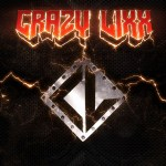 Crazy Lixx Album 2014
