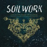soilwork cd art 3-29-15