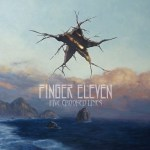 finger-eleven-five-crooked-lines-400x400-300x300