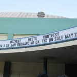 OZZFEST-marquee-shot-5-17-16 med