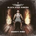 black-star-riders-heavy-fire_500px