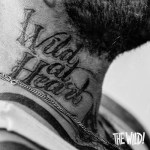 the-wild-wild-at-heart-500-px