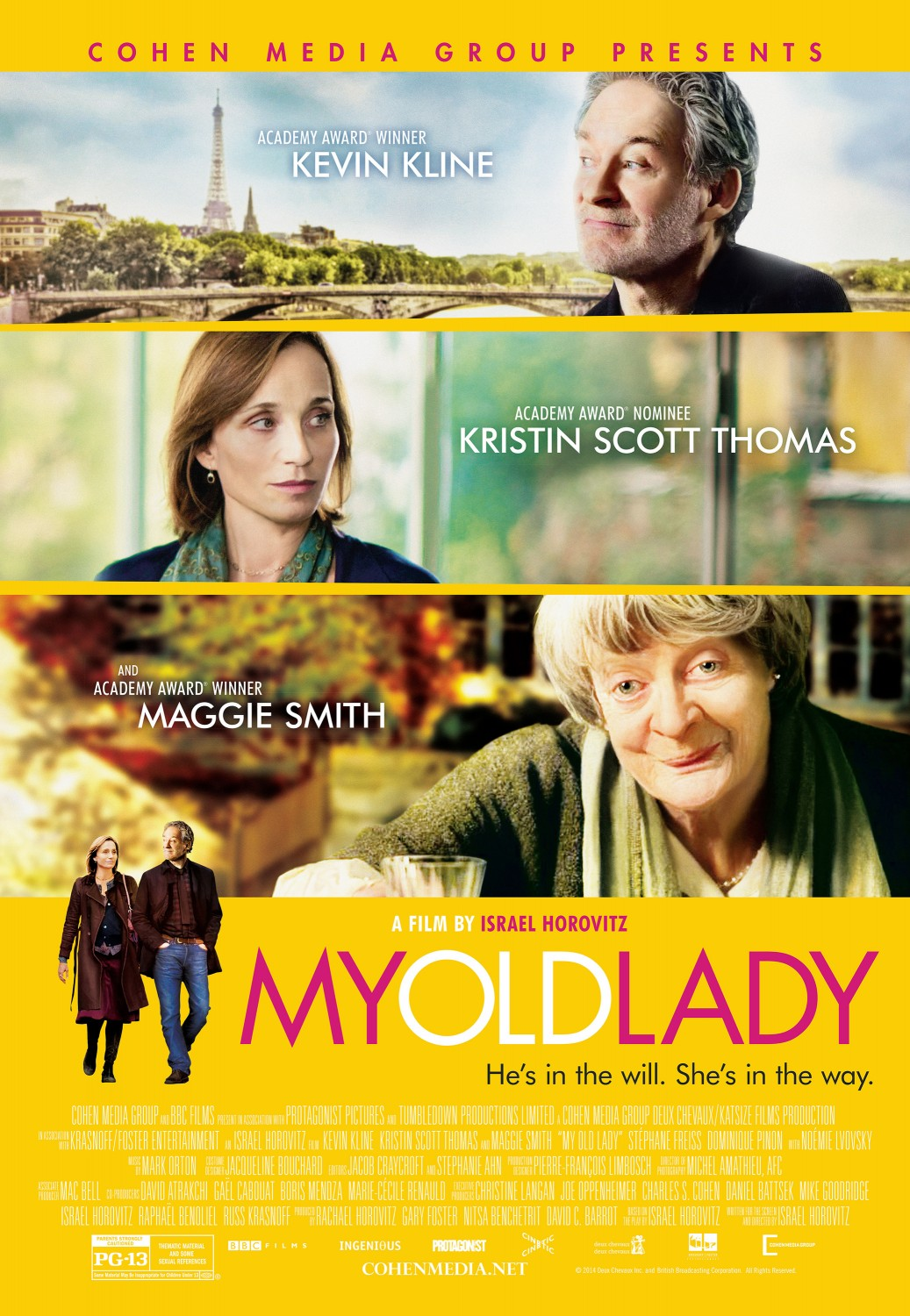 my_old_lady_xlg