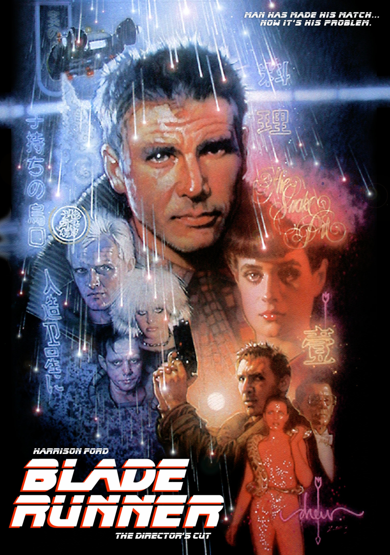 Blade-Runner-Poster-Blade-Runner-Movie-Poster-12