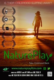 natureplay