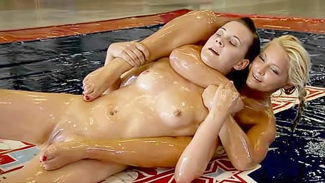 porno club escort girl ardeche
