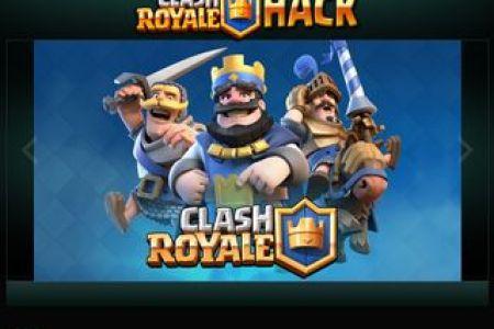 clash royale astuce.fr