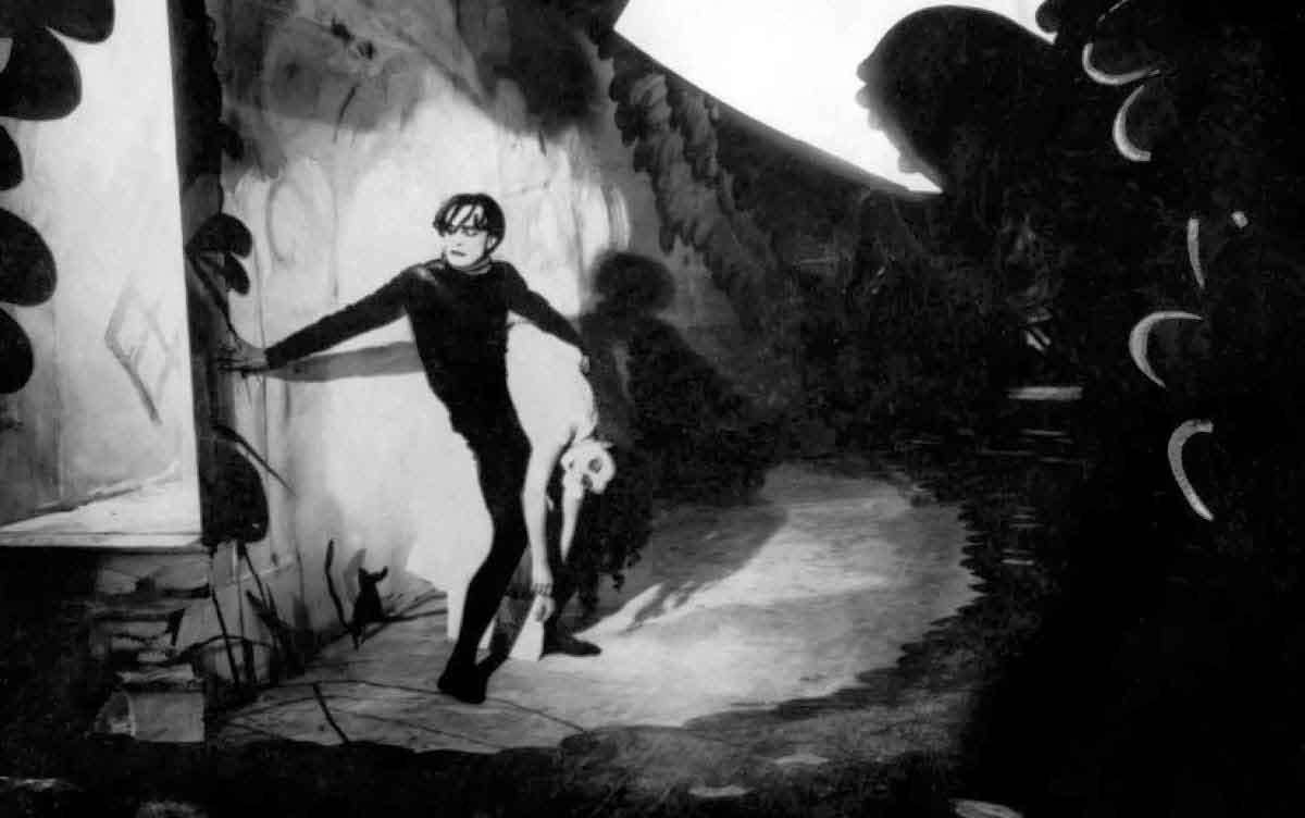 Caligari1