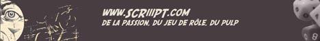 banner scriiipt Bannières