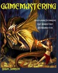 gamemastering-cover