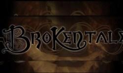brokentale-1