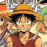 [Et si c'était un JdR ?] One Piece