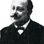 Paul_d'Ivoi