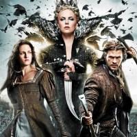 Blanche-Neige et le Chasseur, enfin un film qui déchire !