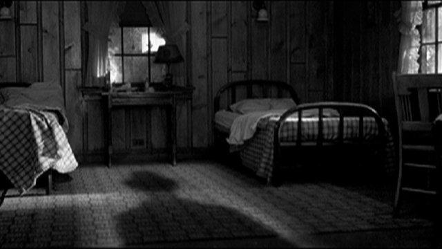 [Et si c'était un jeu de rôle ?] Dans l'Ombre, un court-métrage de Fabrice Mathieu