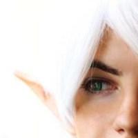 Fenris, Dragon Age