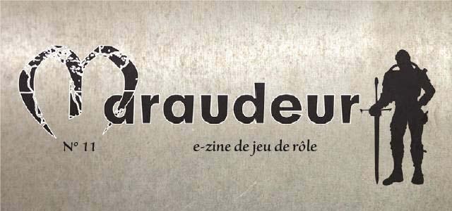 maraudeur11