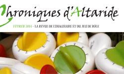 altaride21