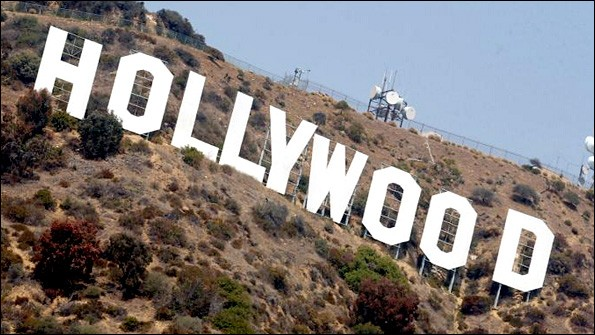 hollywood [Téléchargement] Action Hollywood, un Jdra inclassable ?
