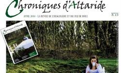 altaride23