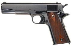 COLT M1911_1913