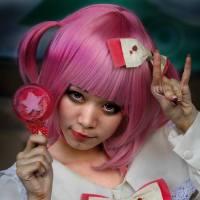 Visa Off - Les Mangas : Quand le mythe devient réalité