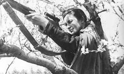 femmes-sniper
