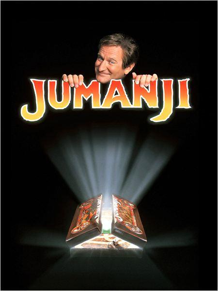 Jumanji,
