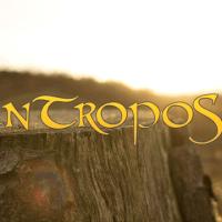 CenTropoS : Un jeu d'énigmes et d'aventures DONT VOUS ÊTES LE HÉROS !