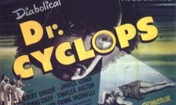 Docteu Cyclope