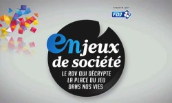 #enjeuxdesociete